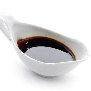 Picture for category Top 10 Soy Sauces